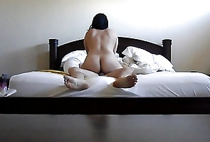 Asian;Chinese;Big Butts;Orgasms;Wife;HD Videos;Wife and Big Cock;Wife Riding Cock;Moaning Wife;Riding Big Cock;Big Ass Riding;Big Ass Asian;Big Cock Ass;Big Ass Wife;Cock Riding;Moaning;Ass Riding;Asian Wife;Ass Cumming;Asian Ass Asian Wife Riding...