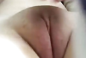 Asian;Masturbation;Arab KOS