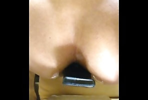ass;fuck;adult;toys;asian;anal;anal;plug,Amateur;Toys;Anal;Solo Male アナルプラ�...