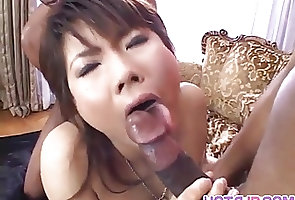 Asian;Blowjobs;Creampie;Group Sex;Japanese;Drilling;All Japanese Pass Masami Abe gets...