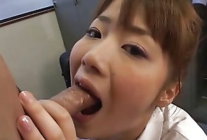 Asian;Blowjobs;Japanese;Solo;Panties;Shaved;Pussy Licking;Moaning;Oral;Puffy Nipples;Bald Pussy;Asian Blowjob Swallow;Asian Uncensored;Hot Asian Blowjob;Uncensored;Hot Asian Two hot asian...