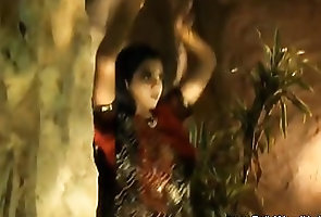 Asian;Brunettes;MILFs;Indian;Softcore;Bollywood Nudes HD;HD Videos;Observe;Erotic Indian;Erotic Observe The...
