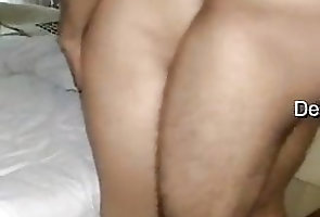 Asian;Beach;Lesbian;Mature;Handjob;Indian;Ass Licking;Doggy Style;Bathroom;Wife Sharing;Fucking;Men Fucking;Two Guys;Sex Man;Bathroom Fuck;Two Men;Guy;Guys Fucking;Two Guys Fucking bhabhi fucking in...