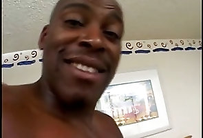 Anal;Black and Ebony;Hardcore;Interracial;All Anal;Anal Fuck;All Holes;Sexy;First;Naughty;Black Cock in Her Ass;Big Black Cock in Ass;Cock in Her Ass;Big Cock in Ass;Asia Black;In Her Ass;Cock in Ass;Big Cock Ass;Big Black Ass;Her Ass BIG BLACK COCK IN...