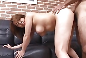 Japanese;MILFs;Tits;Kazama Yumi;Kazama;Beautiful Japanese;Beautiful Yumi Kazama -...