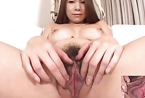 Japanese;Gaping;Softcore;Pussy More of...
