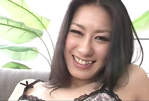 shiofuky;mom;hot-milf;sexy-lingerie;brunette;vibrator;nice-ass;hairy-pussy;close-up;pink-pussy;fingering;squirting;cum-on-tits;multiple-cumshots;uniform;javhd,Hardcore;Toys;Teen;Japanese Dazzling scenes...