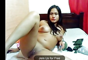 Asian;Fingering;Nipples;Bisexual;18 Year Old;Cheating;Wife;Pussy Indian nude show