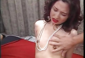 Asian;Blowjobs;Facials;Group Sex;Hardcore;Japanese;Young;Pussy Licking;Pussy Fucking;Orgy;Sex in Japan;In Japan;Japan Sex;Japan gruop sex in japan