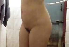 Asian;Babes;Hairy;Showers;Big Ass;Shower Time;Shower;Time;Free Shower;Shower Xxx;Pornhub Shower;Shower Mobile Shower time