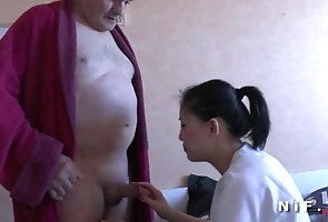 Amateur;Asian;Blowjobs;French;Old+Young;European;Young;Old;Nurse;Euro;Man;69;Asian Old Man;Petite French;French Voyeur;Old French;Petite Slut;Petite Asian;Asian Voyeur;Asian Slut;Nude in France Petite asian slut...