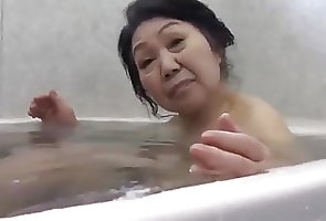 Asian;Fingering;Shower;Handjob;Granny;HD Videos;Small Tits;Saggy Tits;Young;Lovers;Showering;Japanese Granny;Young Lovers;Granny Lover;Granny Shower;MILF Young Man;Granny Young;MILF Young Guy Japanese Granny J...