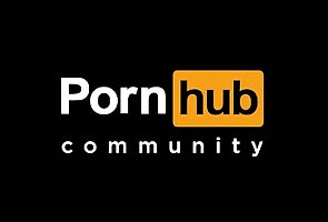 adult-toys;bdsm;fetish;dildo;asian-bdsm;bizarre-asian-fetish;asian-fetish;asian-dildo;bizarre;weird;asian-amateur;asian-milf;asian-stranger,Asian;Fetish;Toys;Korean;Japanese;Exclusive;Verified Amateurs;Verified Couples A small Asian...