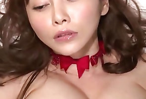Tits;Big Boobs;Japanese;HD Videos Anri Sugihara in...