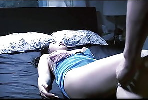 Asian;Fingering;Korean;Softcore;HD Videos;Orgasms;Korean Fuck;Cute Fuck;Cute Girl Fuck;Korean Girl Fuck;Korean Cute;Two Cute;Girl;Girl Tube;Fuck;Girl Free;Craigslist Girl;Free Girl Tube;Girl See;Girl Vk;Redtube Girl;Fuck Tube;Free Fuck;Redtube Fuck;O two cute korean...