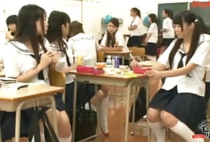 mom;mother;teenager;young;jav;japanese;japanese;sex;milf;mature;students;school;college;blowjob;teacher;asian,Asian;MILF;Teen;Japanese Japanese Students...