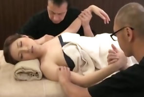 japanese-massage;japanese;massage;asian,Asian;Big Tits;Massage;Japanese herr name plzz