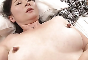 Japanese;Creampie;MILFs;Wife;Mom;HD Videos Mature Milfs