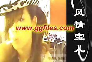 Amateur;Asian;Webcams;Chinese;Part 1;China Chinese;China Girl;Chinese Dance;Sexy Chinese;Chinese Girl;Sexy Dance;Dance;Sexy Chinese Girl Sexy...